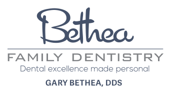 Bethea Family Dentistry - Dental Excellence Made Personal - Gary Bethea, DDS